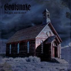 Goatsnake-700x700